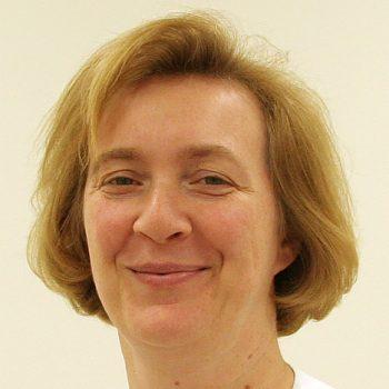 Heike Engelhardt